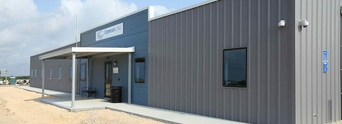 Commercial Modular Buildings - Facility Types